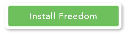 Install Freedom