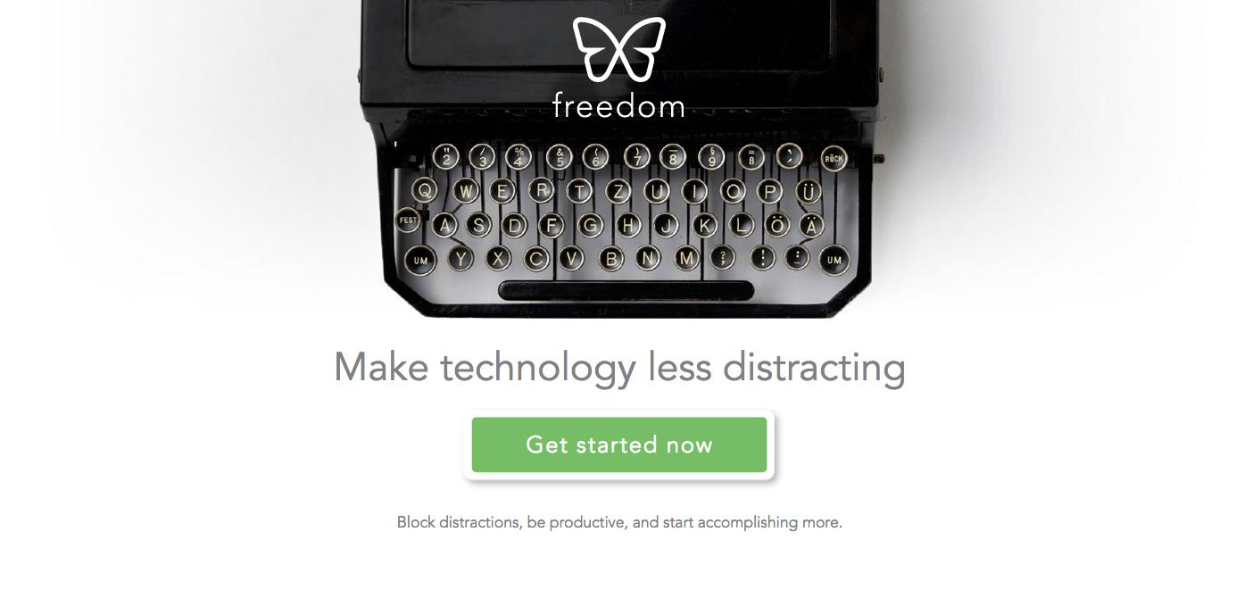 Macfreedom--freedom--app